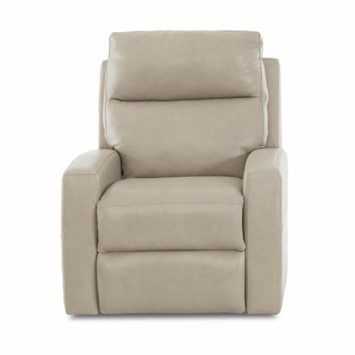 Davion Swivel Gliding Reclining Chair CLP241H/SGRC