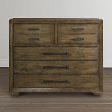 Product Image - Compass Chest