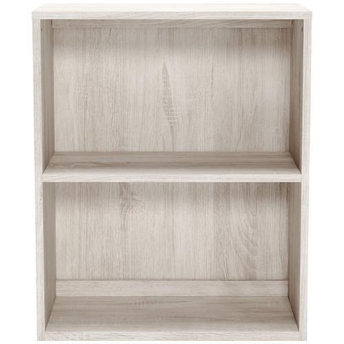 """Dorrinson 30"""" Bookcase"""