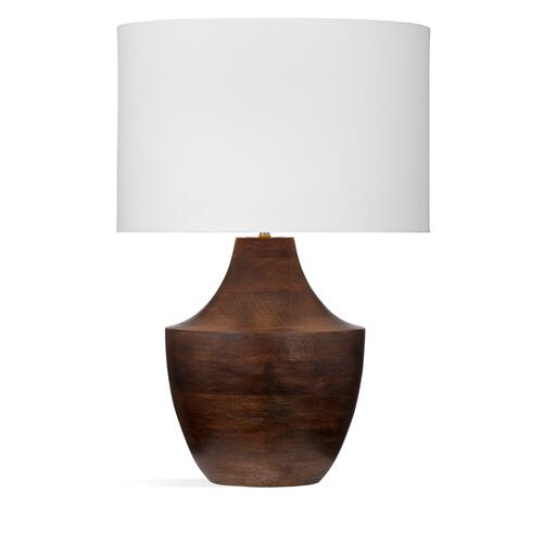 Davidson Table Lamp