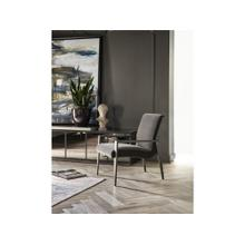 View Product - Mangold Accent Chair