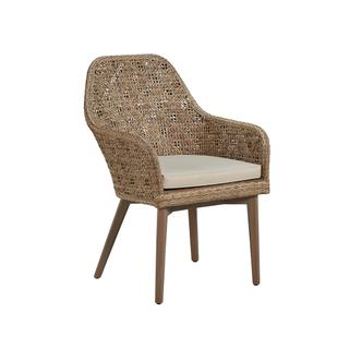 See Details - Gray Cahyo Chair