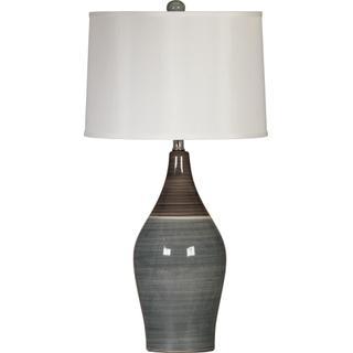 See Details - Niobe Table Lamp