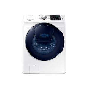 Samsung4.5 cu. ft. AddWash™ Front Load Washer in White