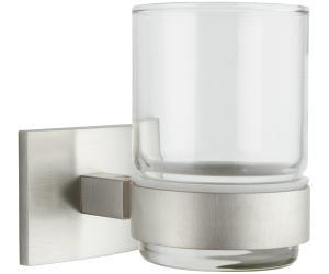Tumbler Product Image