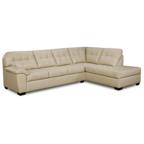 9568 Left Arm Facing Sofa