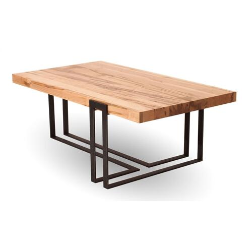 Watson Rectangular Cocktail Table