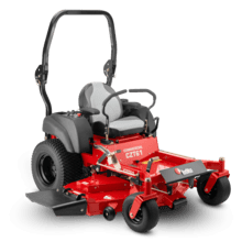 Zero Turn Mower CZT61