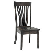 See Details - Kendall Chair
