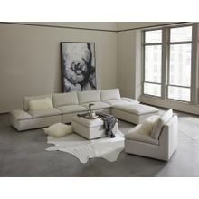 See Details - Versa Sectional - American Leather