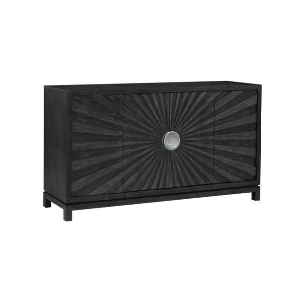 See Details - City Limits Credenza