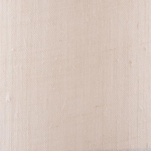 Tov Furniture - Latur Grey Table Lamp