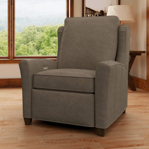 Lia Power Reclining Chair CLPF939-7/PWRC