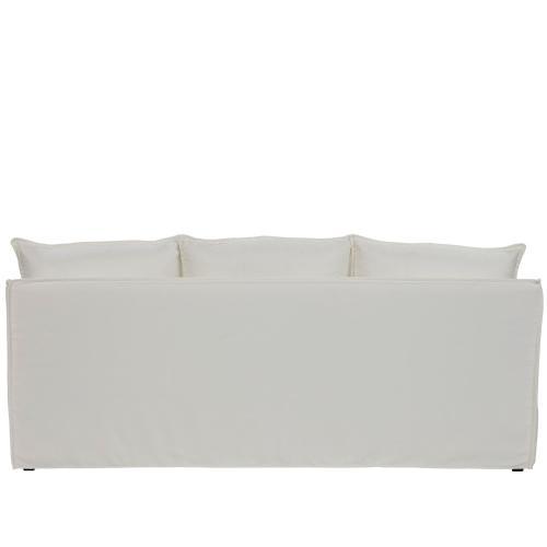 Universal Furniture - Siesta Key Sofa