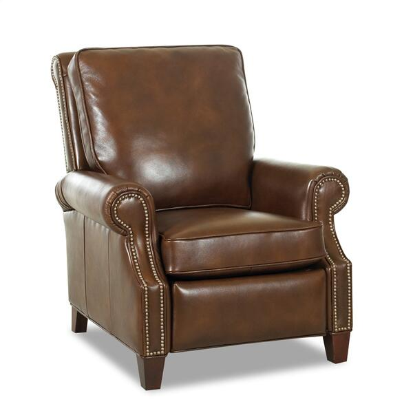 Adams High Leg Reclining Chair CL720-10/HLRC