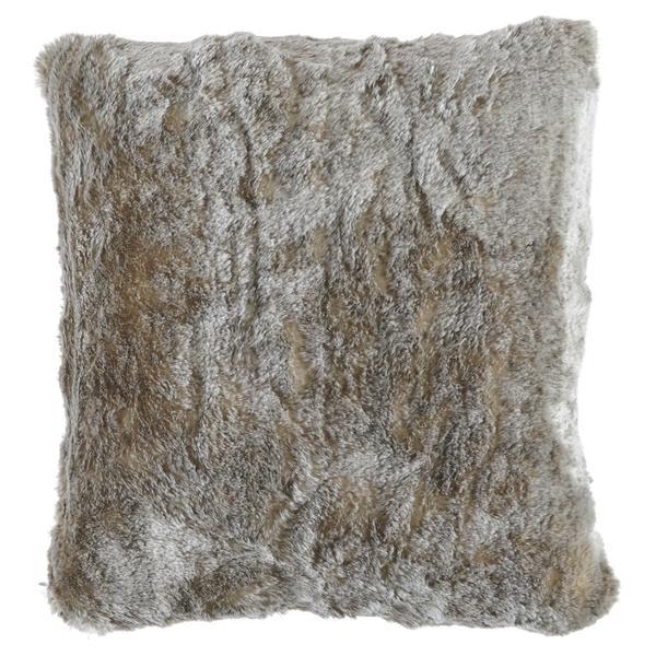 Raegan Pillow (set of 4)