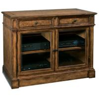 """44"""" Entertainment Stand **RETIRED 030220** Product Image"""
