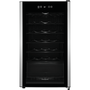 Frigidaire 34-Bottle Wine Cooler