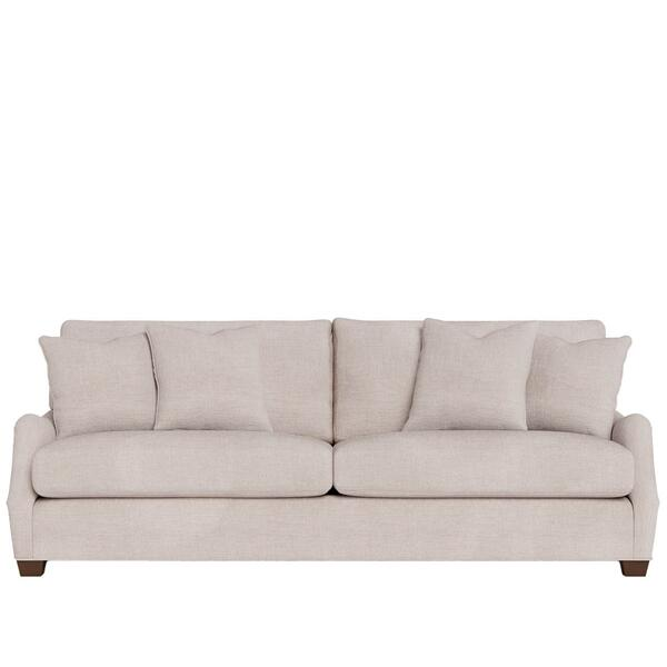 See Details - Atlas Sofa - Special Order