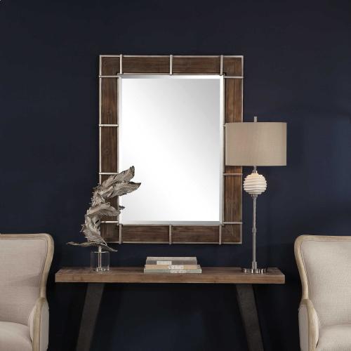 Wade Mirror