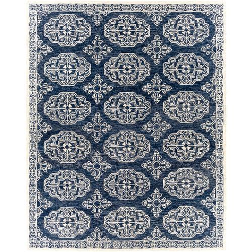 Surya - Granada GND-2308 9' x 12'