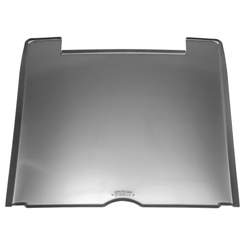 Traeger Grills - Traeger Drip Tray: D2 Timberline 850