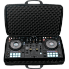 Bag for the DDJ-800 & DDJ-SR2 Product Image