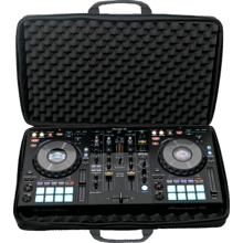 Bag for the DDJ-800 & DDJ-SR2