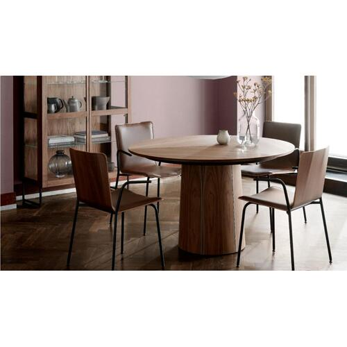 Skovby #33 Dining Table