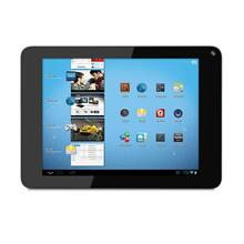8.0 Inch Android 4.0 Multi-Touchscreen 4x3 (Capacitive)