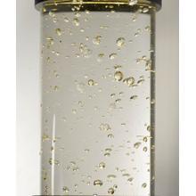 Product Image - Pillar 2-Light LED Wall Sconce