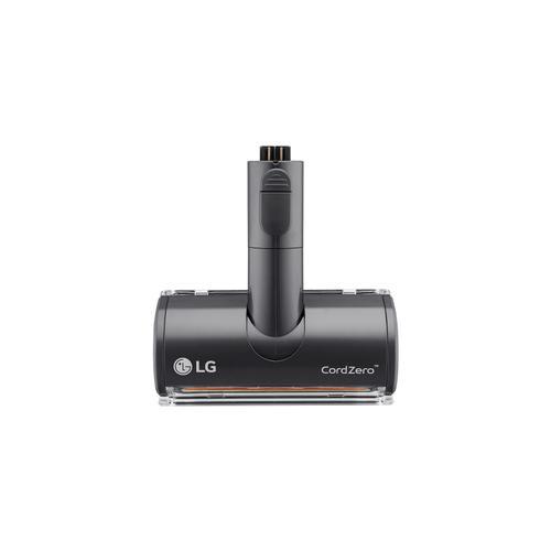 LG - Power Punch Nozzle
