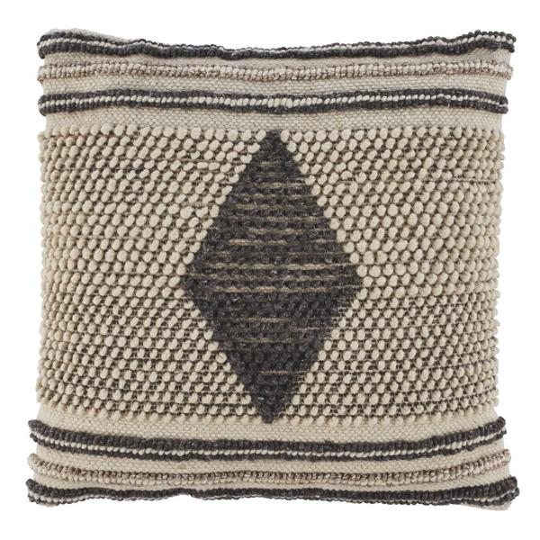 Ricker Pillow (set of 4)