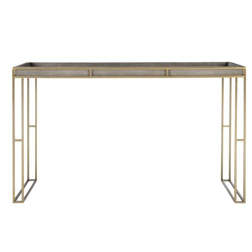 Cardew Console Table