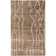 View Product - Scarborough SCR-5140 5' x 8'