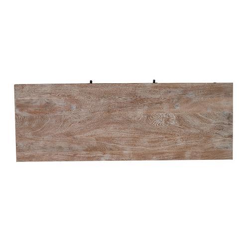 A & B Home - Side Board