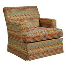 Spencer Swivel Chair