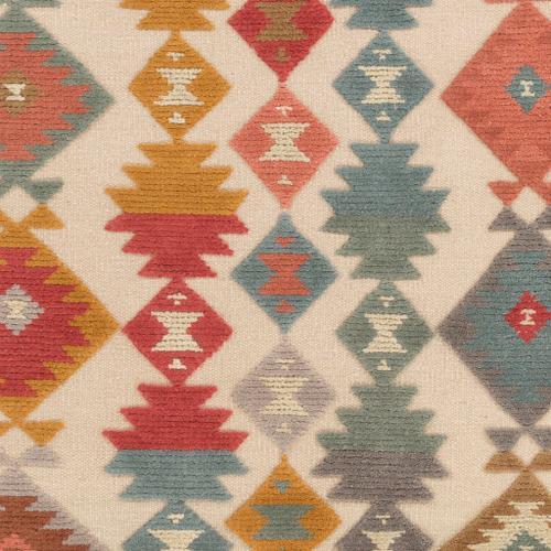 Surya - Tallo TLL-3002 4' x 6'