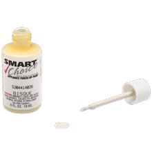 Bisque Touchup Paint Bottle