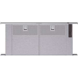"""Bosch - 800 Series, 30"""" Downdraft , Over 13-Inch Rise"""