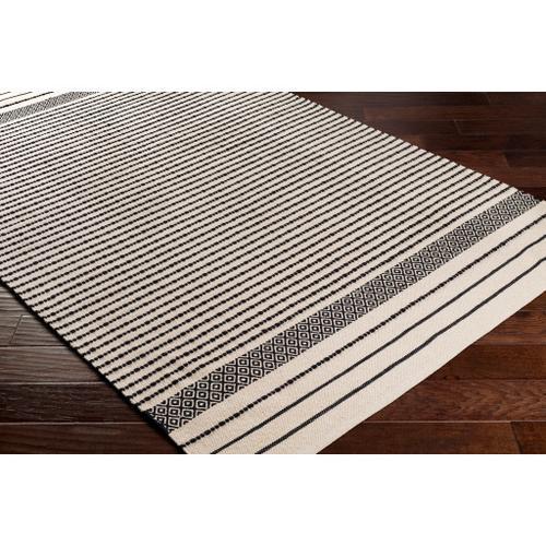 """Gallery - Osasuna OSA-2303 2'6"""" x 8'"""