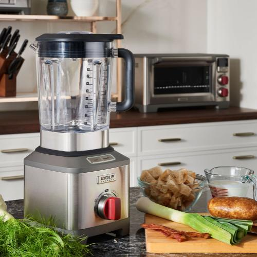 Pro-Performance Blender