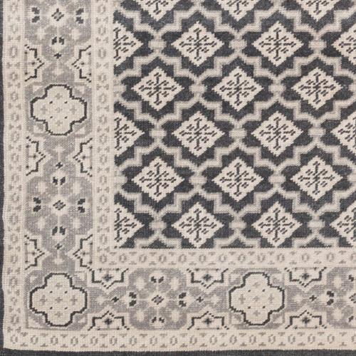 """Surya - Cappadocia CPP-5000 5'6"""" x 8'6"""""""