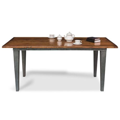 Country Kitchen Table