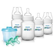 Philips Avent Baby gift set SCD364 Infant Starter Set