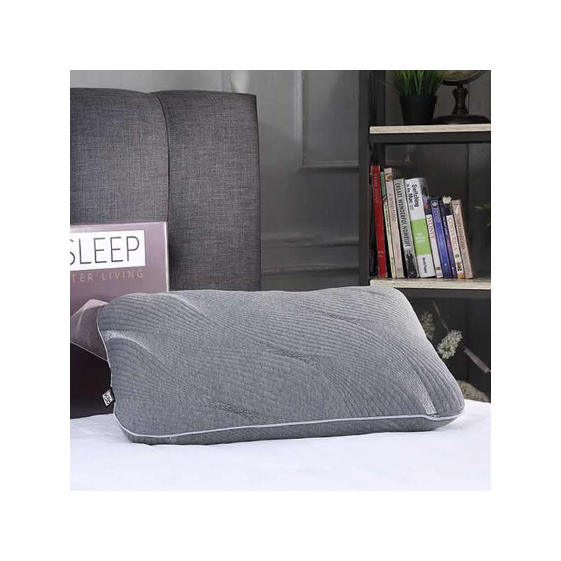 REM 3.0 Dual Sided King Pillow