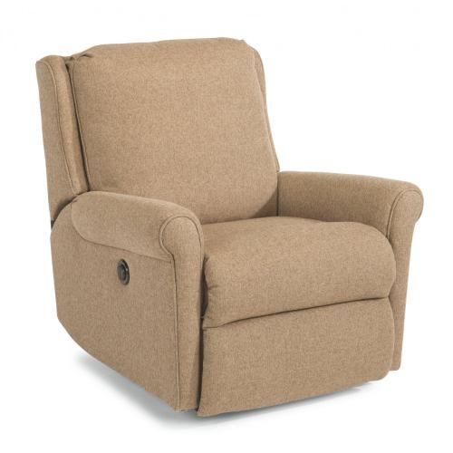 Macy Power Recliner