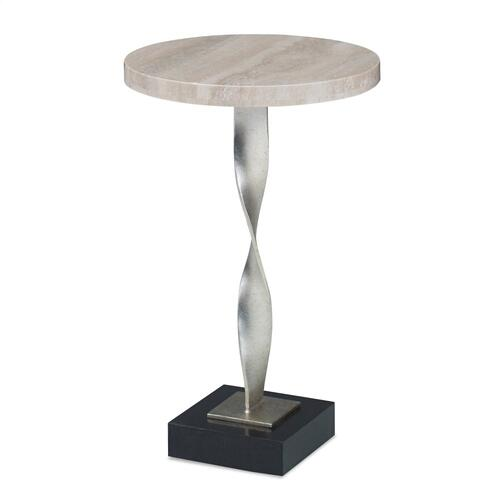 Ambella Home - Twisted Accent Table