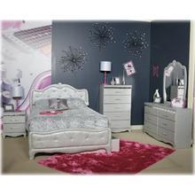 See Details - Under Bed Storage