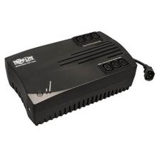 See Details - AVR Series 230V 750VA 450W Ultra-Compact Line-Interactive UPS with USB port, C13 Outlets